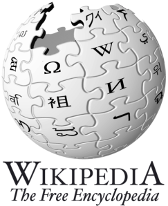 9 Different Ways to Use Wikipedia to Help Research Your Book