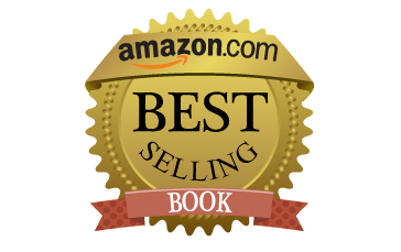 The Top Selling Amazon Kindle Authors and Publishers