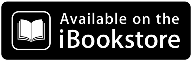The Top Selling Romance ebook Authors and Publishers in The iBookstore