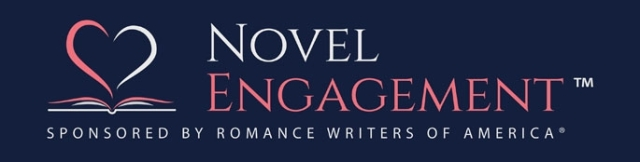 RWA Novel Engagement