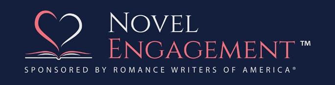 RWA Novel Engagement
