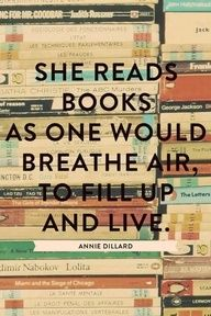 Books Quote Image