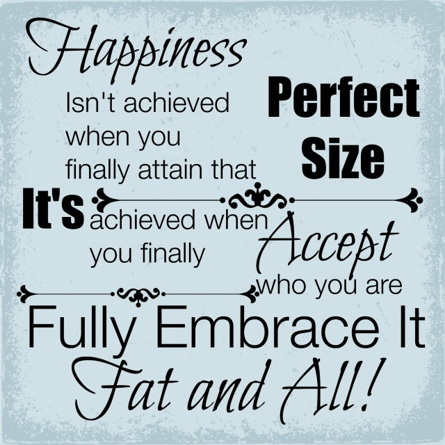 30 Curvy Body Acceptance Websites That Will Help Build Confidence