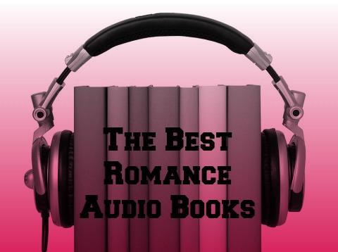 The Best Romance Audio Books