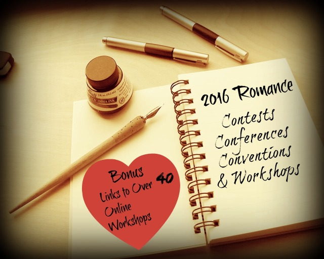 2016 Romance Contests Conferences Conventions & Workshops.jpg