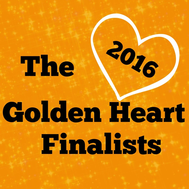 The 2016 Golden Heart Finalists.jpg